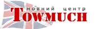 Бюро перекладів мовного центру «Товмач»