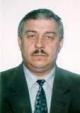 Глава Новоушицкого района получил 8 лет