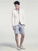 Мужские шорты – выбор по фигуре