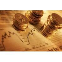 Оценка акций и других ценных бумаг