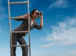 Поиск работы – советы и рекомендации