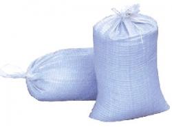 Преимущества полипропиленовых мешков
