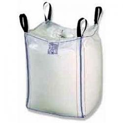 Современная упаковка: биг-беги и полипропиленовые мешки
