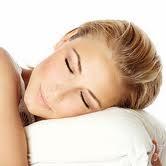 Выбор подушки. Чтобы сладко спалось