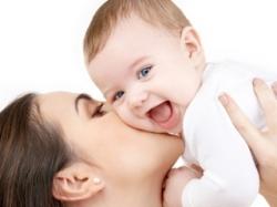 Заработок на дому для мамы
