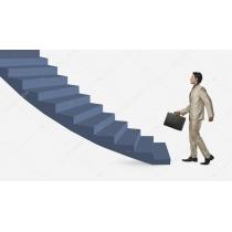 Ищу работу – органическое продвижение сайта SEO оптимизация и интернет – маркетинг