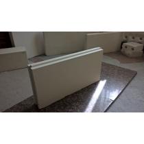 Производим и продаем пазогребневые гипсоплиты для быстрого и простого возведения внутренних межкомнатных,  межквартирных стен и перегородок.