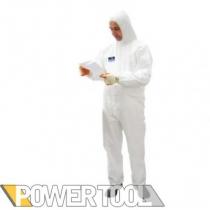 Комбинезон защитный BisTex.  Заказать защитные костюмы